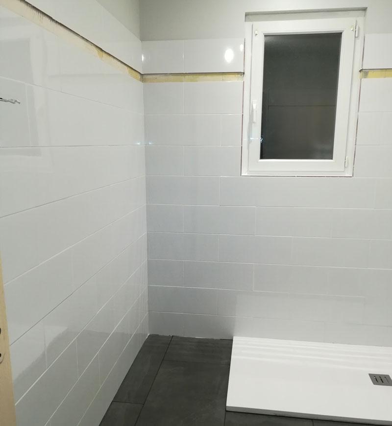 salle de bain lavaur